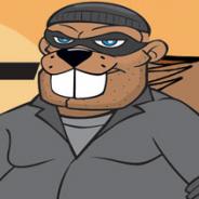Suspect: Fineus Flitch