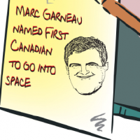 Sketches Of Our Canada   Canadian History for Kids! - Page 38