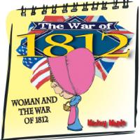 Women in the War of 1812