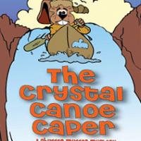 The Crystal Canoe Caper