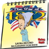Laura Secord Biography
