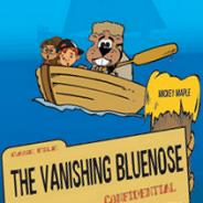 The Vanishing Bluenose